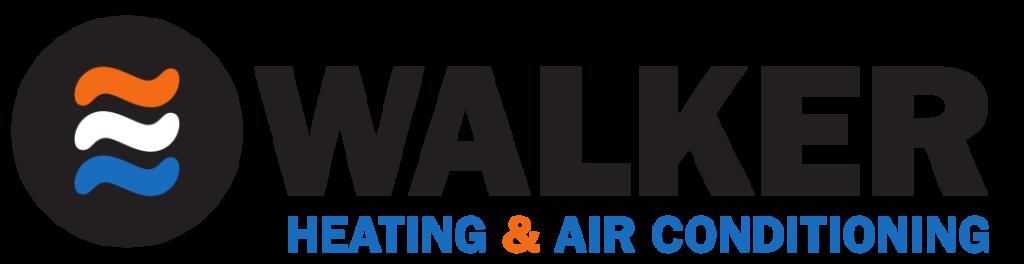 Walker Heating & Air Conditioning llc logo