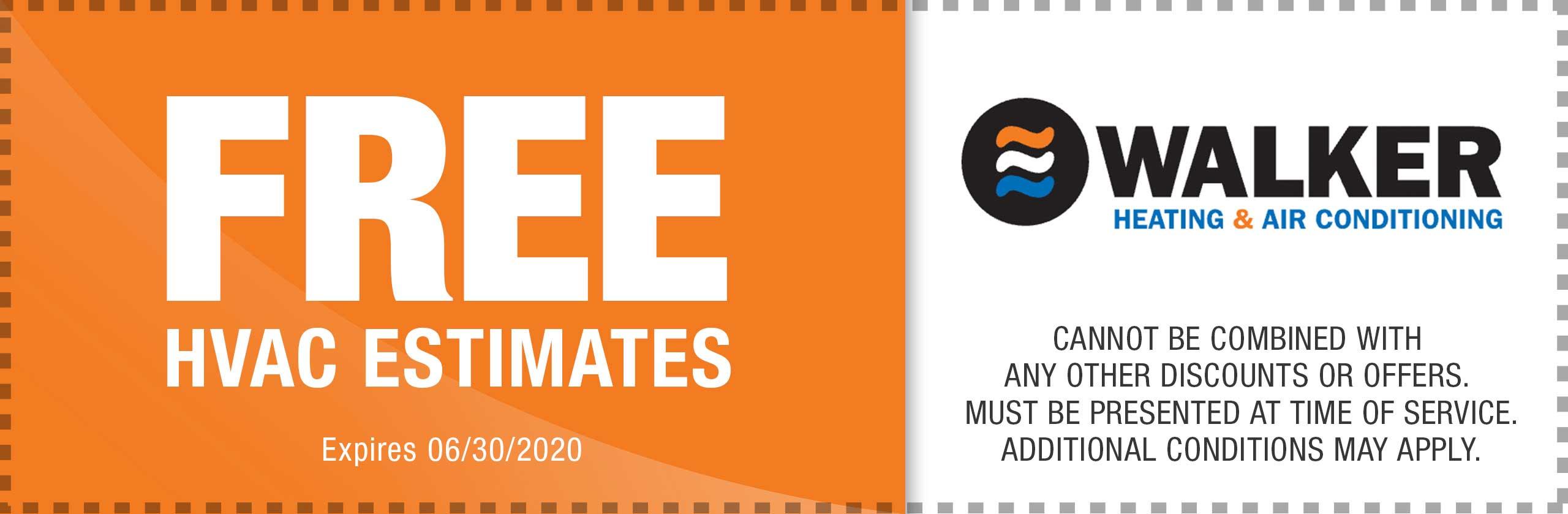 freeestimates-1